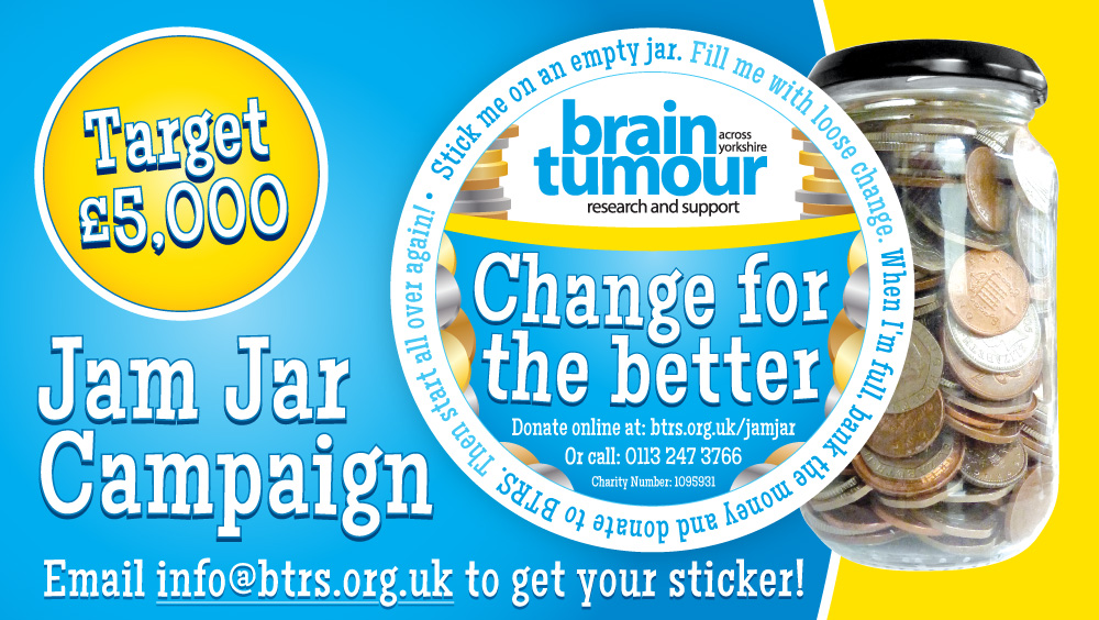 Change for the Better 2015 Campaign is Launched