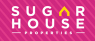 Sugarhouse Properties supports BTRS for 2019