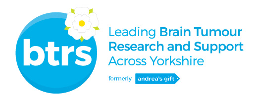 Brain Tumour Research and Support across Yorkshire